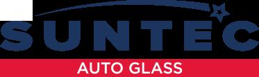 SunTec Auto Glass Logo